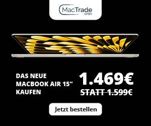 274 Euro sparen!