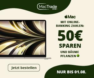 TOP iPhones iPads... günstiger